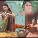 Ravi Krishna Staring Manasu Mamatha Daily Serial ,Cast Details, Start Date And Timings