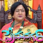 Latest Prem Nagar Daily Serial Watch On ETV