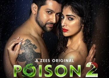 Top 5 Most Trending Web Series on Zee5