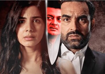 Most Viewed Web Series in Bollywood – Tandav, Dark 7 White, Criminal Justice Season 2, Flesh