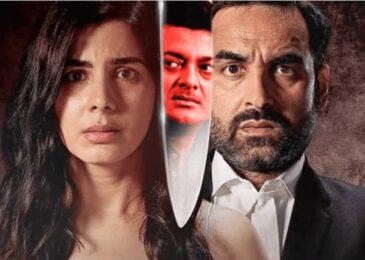 Most Viewed Web Series in Bollywood – Tandav, Dark 7 White, Criminal Justice Season 2, Flesh